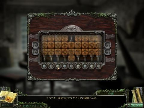 13th Skull image05