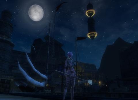 DDO Moon 01