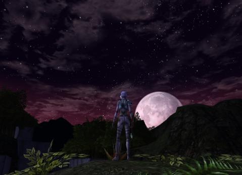 DDO Moon 02