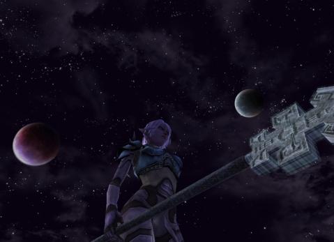 DDO Moon 03