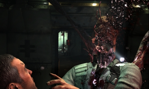 DeadSpace2 image02