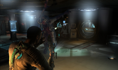 DeadSpace2 image03