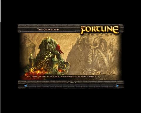 Fortune Online Top