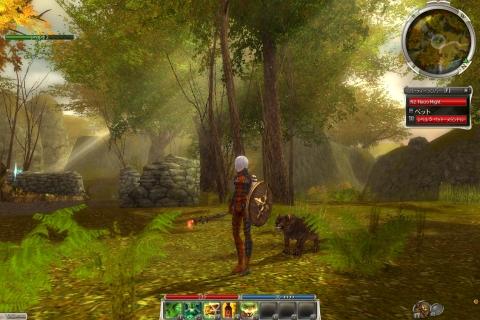 Guild Wars Graphic4