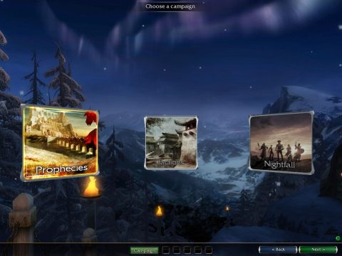 Guild Wars Step2