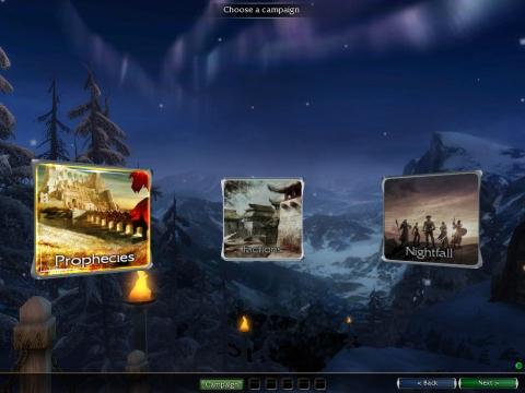 Guild Wars Step2