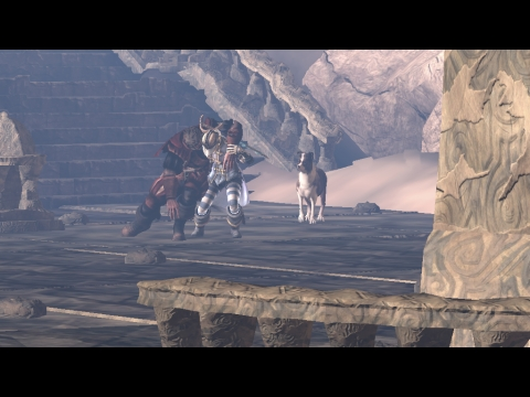 Fable III Abyss 10