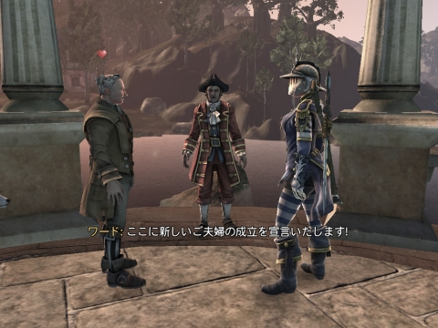 Fable III case one 02
