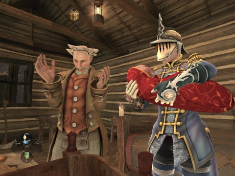 Fable III case one 04