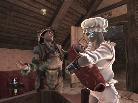 Fable III case two 03