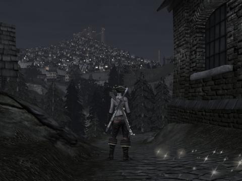 Fable III 景観03