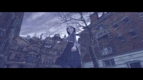 Alice R05