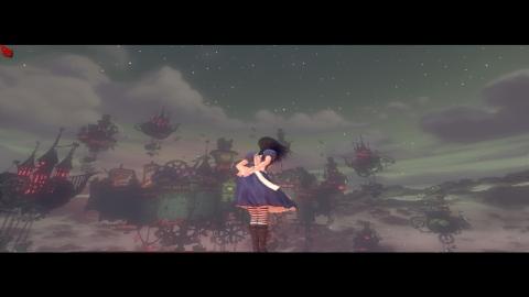 Alice W03