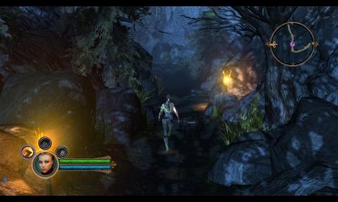 Dungeon Siege III 06