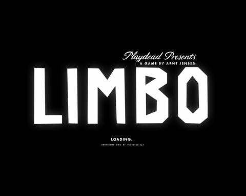 LIMBO Top