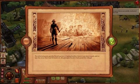 The Sims Medieval v7 14